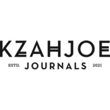 KZAHJOE Journals