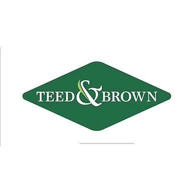 Teed & Brown, Inc.