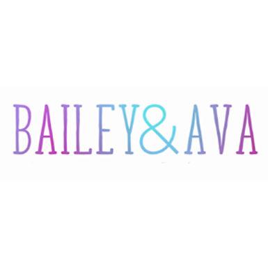 Bailey & Ava