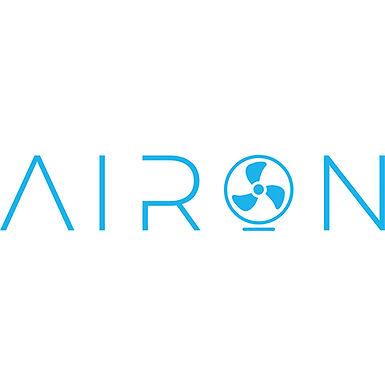 AirOn Labs