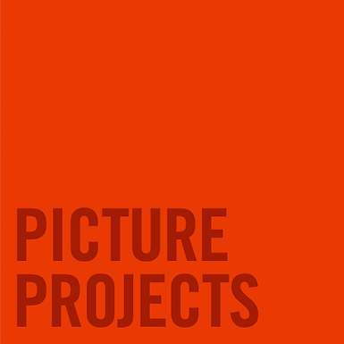 Picture Projects Inc