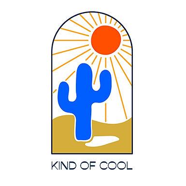 Kind of Cool Creative, LLC