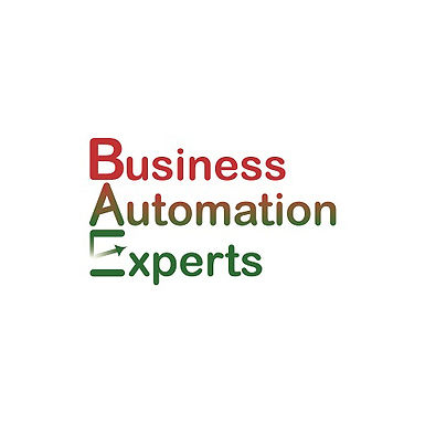 Business Automation Experts, LLC