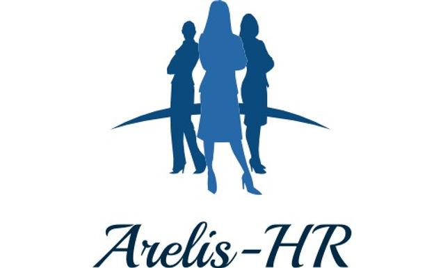 ARELIS HR