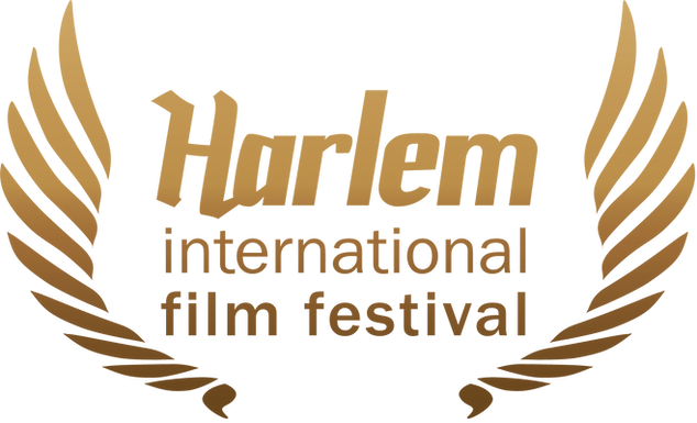 Harlem International Film Festival