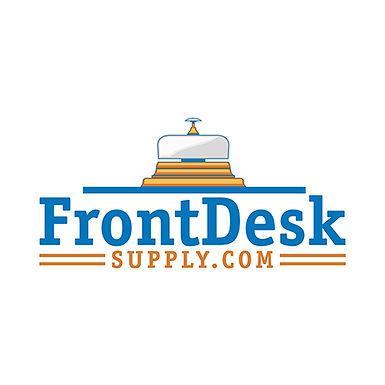 Front Desk Supply