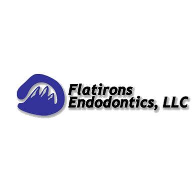 Flatirons Endodontics, LLC