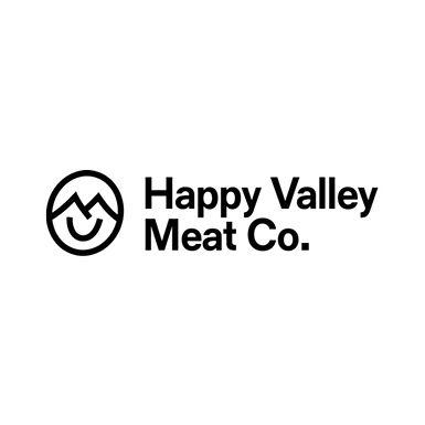 Happy Valley Meat Company