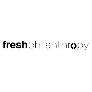 Fresh Philanthropy