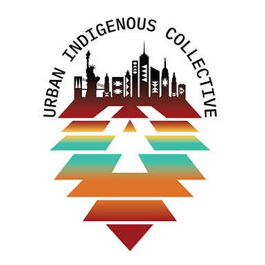 Urban Indigenous Collective