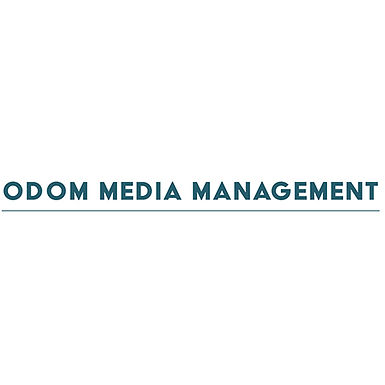 Odom Media Management