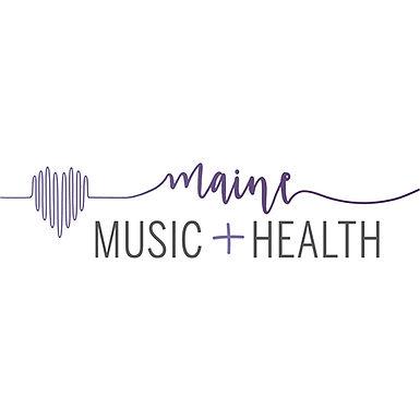 Maine Music + Health