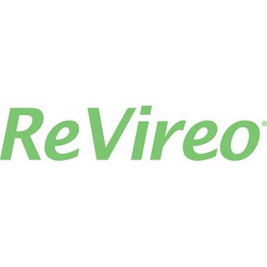 ReVireo