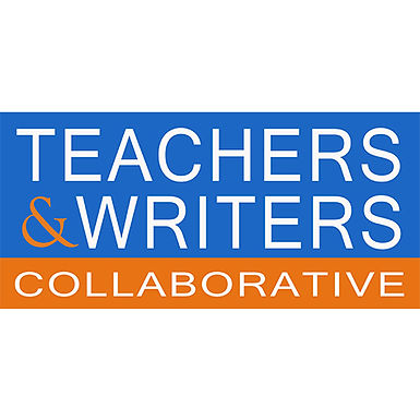 Teachers and Writers Collaborative, Inc.