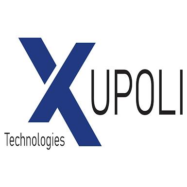 Xupoli Technologies