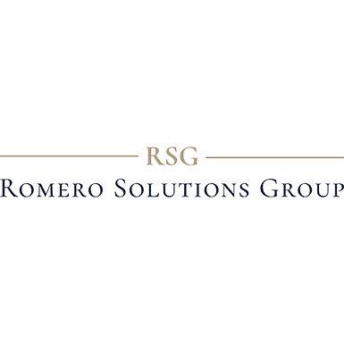 Romero Solutions Group