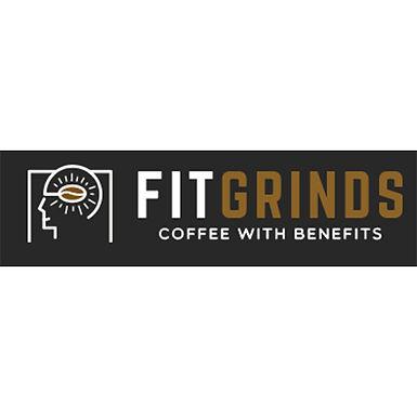 Fit Grinds