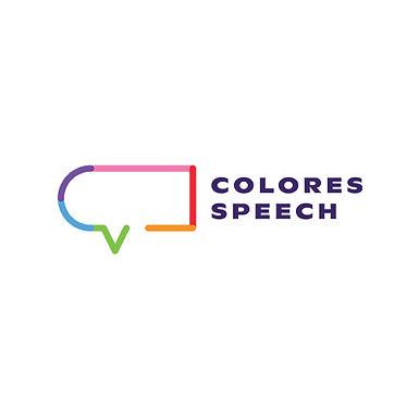 Colores Speech, L.L.C.