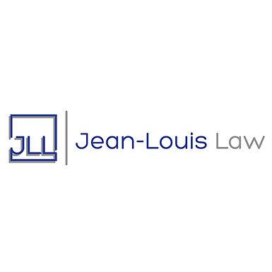 Jean-Louis Law, P.C.
