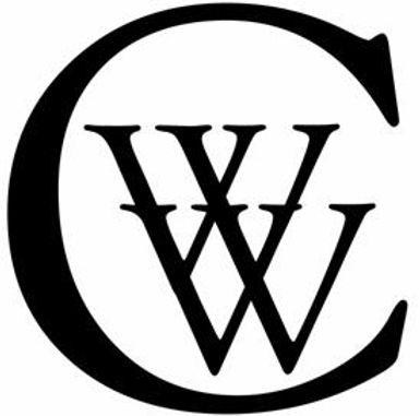 Wawona Worldwide Capital, LLC