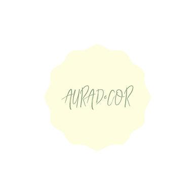 Auradecor