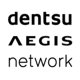 Dentsu Aegis Network Kenya