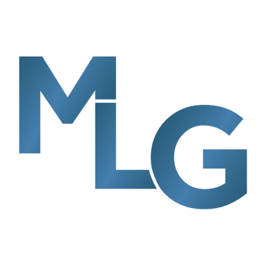 Mays Law Group PC