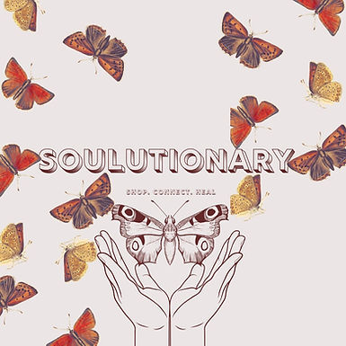Soulutionary