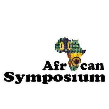 African Symposium llc