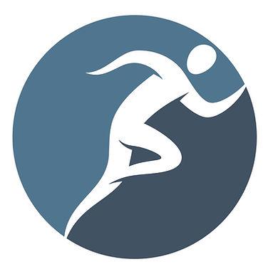 Delo Sports Medicine & Interventional Orthopedics