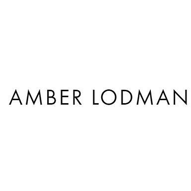 Amber Lodman Art