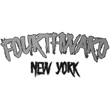 Fourth Ward NY