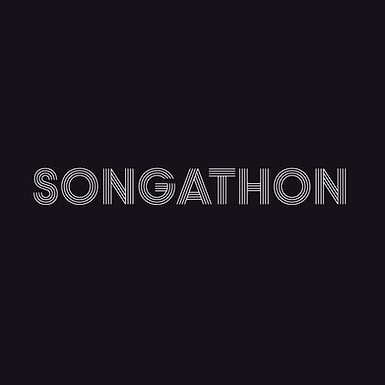 Songathon