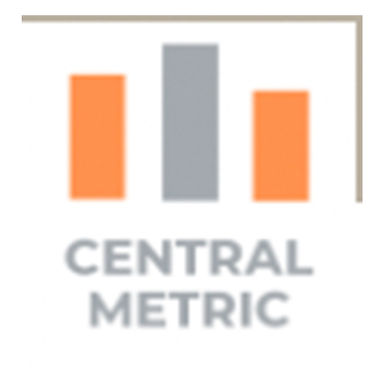 Central Metric