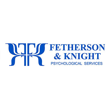 Fetherson & Knight Psychological Services, LLC