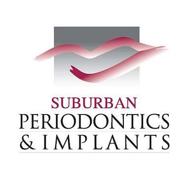 Suburban Periodontics and Implants LLC