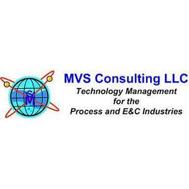 MVS Consulting LLC