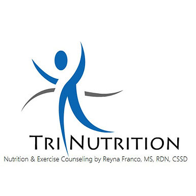 Tri-Nutrition