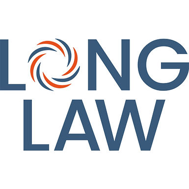 The Long Law Firm, PLLC