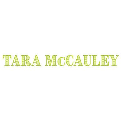 Tara McCauley, LLC