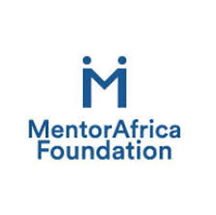 Mentor Africa Foundation