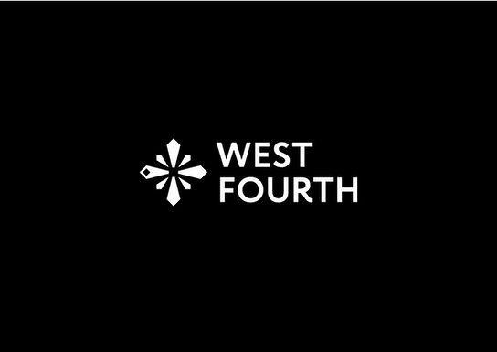 West Fourth