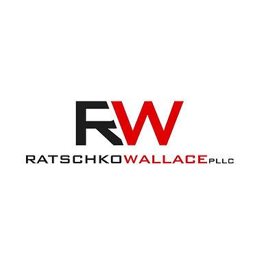 Ratschko Wallace PLLC