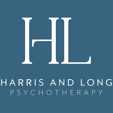 Harris and Long Psychotherapy