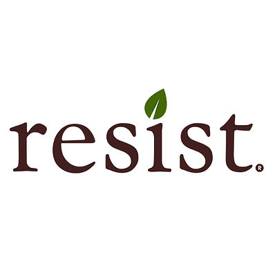Resist Nutrition, Inc.