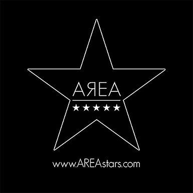 Area Stars