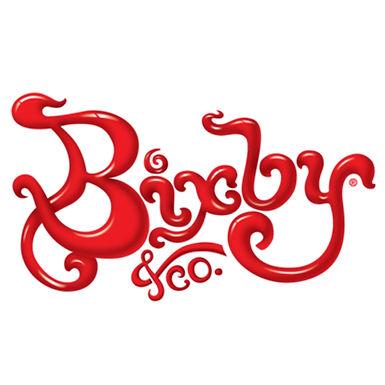 Bixby & Co