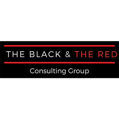 The Black and The Red Consulting Group