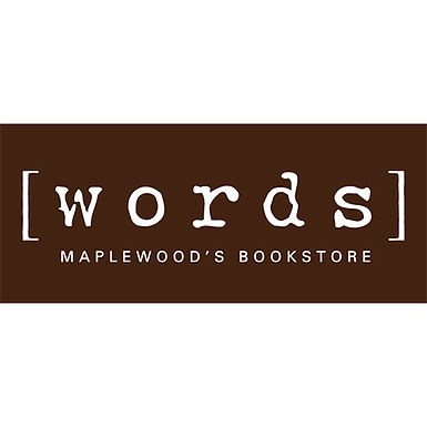 [Words] Bookstore