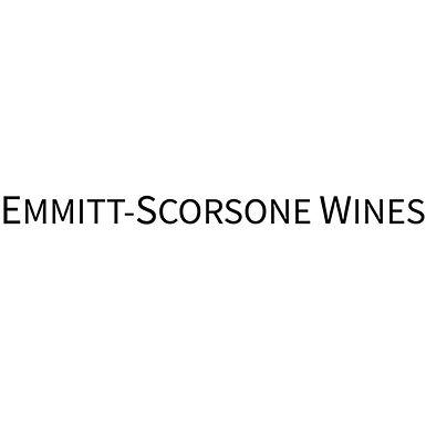 Emmitt-Scorsone Wines